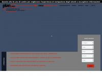 Case Montelabbate,appartamenti Pesaro,appartamenti Urbino,appartamento Montecchio - Vendi Acquista casa su PlanCasa.it