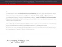 Meeting Sport Solidarietà - Meeting Internazionale Sport Solidarietà - Lignano Sabbiadoro