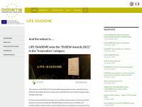 diademe.it