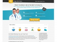 1onlinepharmacy.us - 1 online pharmacy – blog