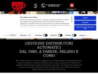 automaticservice2000.eu