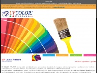 upcolori.it