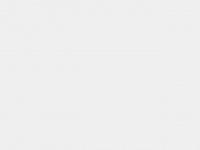 IL GOMMISTA di PERARDI IGOR - Gommista a Cuorgnè Torino - Vendita Cerchi in lega, servizi professionali per la vostra auto