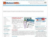 ilbellodelweb.it internet siti commerce