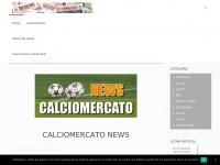 CALCIOMERCATO - News Calcio in tempo reale