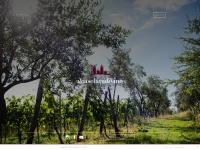 Ilcasolaredivino.it - Agriturismo Campania Caserta Il Casolare diVino :::...