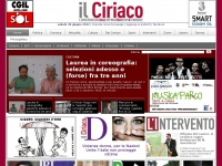 ilciriaco.it
