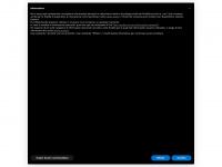 ilcipresso.it