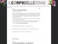 ilcorpodelledonne.net