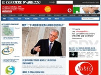 ilcorrieredabruzzo.it