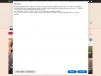 Home - ildenaro.it | Economia, politica, professioni, mercati: il quotidiano delle imprese campane, della finanza, che guarda all'Europa e al Mediterraneo