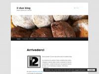il due blog