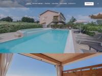 Residence Lago di Garda - Casa Vacanza Il fiore del Garda
