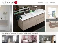 outletbagni.it