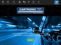cartronicgroup.it