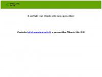 Commercialistiasofia.oneminutesite.it - Commercialisti a Sofia - costituzione società bulgare