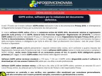 Gdpr-online.it - GDPR online