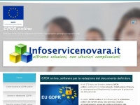 gdpr-online.it