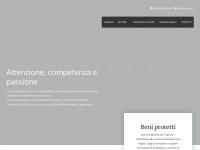 calinisrl.com
