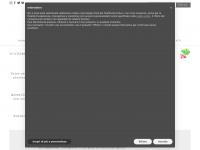 IlGattoGhiotto.it - Natural Good Food