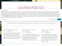 lavenapoetica.wordpress.com