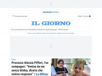 Tutte le ultime notizie in tempo reale dalla Lombardia
