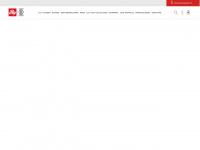 illy.com caffe capsule cialde illy
