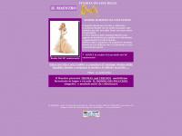 Barbie Bambole da collezione