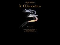 Ilmandoleto.it - Agriturismo Il Mandoleto - Tarquinia (VT)