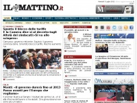ilmattino.it