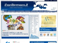 ilmediterraneo.it