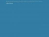 Il Giornale del Metauro