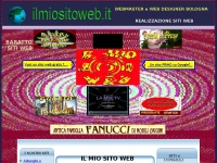 ilmiositoweb.it