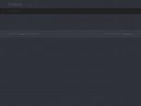 ilnolano.it