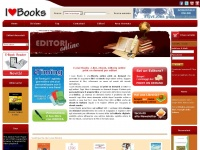 ilovebooks.it ebook epub libro