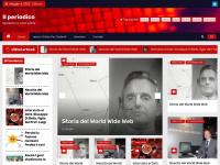 Il Periodico