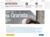 Ilpiacenza.it - IlPiacenza - cronaca e notizie da Piacenza
