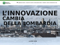 openinnovationlombardia.it