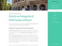 Fotografoaroma.it - Fotografo a Roma