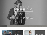 pessina.com