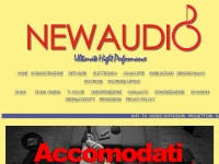 newaudio.it