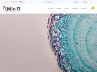 mic-fi.it