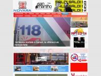 novara24news.it