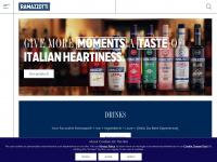 ramazzotti1815.com
