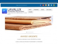 lavalux.it