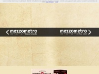 Mezzometrodaale.it
