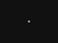 wondertimecatania.it