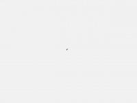 Home - Sardelli Auto - Vendita Auto Nuove e UsateSardelli Auto – Vendita Auto Nuove e Usate