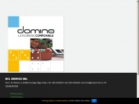 dominoflowerbox.com