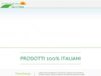 Facchininatura.it - FACCHINI - freschezza secondo natura
